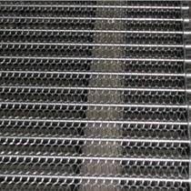 烘焙输送机网带 流水线输送网带 塑料网带