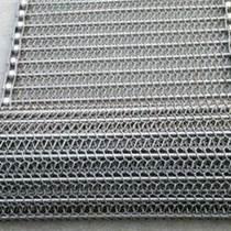 碳钢链板 挡边式链板 链条式链板冲孔传动链板