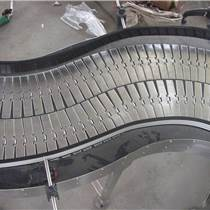 不銹鋼輸送鏈板 工業用304長節距傳動鏈 耐高溫傳動