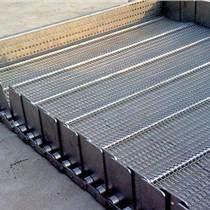 不銹鋼鏈板 塑料鏈板 工業輸送鏈板