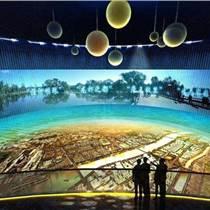 VR展廳,3D數字互動展廳,線上展廳