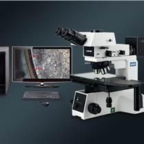 上海显微镜展会,苏州汇光科技