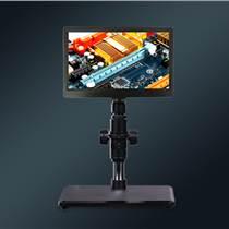 视频显微镜配置,苏州汇光