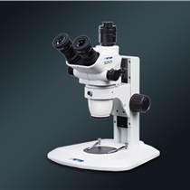 szn71體視顯微鏡,找專業供應商,蘇州匯光