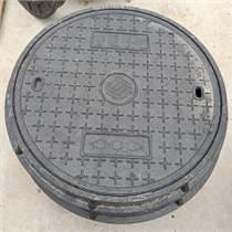 光奥通讯供应优品树脂井盖 复合井盖铸铁井盖