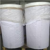 薄型包裝紙26克防油紙蠟光紙卷筒本白半透明紙