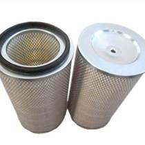 阿特拉斯空气滤芯_阿特拉斯空滤芯价格厂家/优质批发