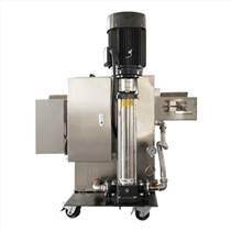 五金工具氧化皮处理 橄榄枝定制连杆去氧化皮设备