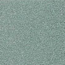 金刚罩JS6003质感漆 质感颗粒状涂料装饰性强