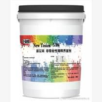長沙PVC塑膠地板非吸收界面劑批發