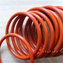 進口O型圈O -Ring