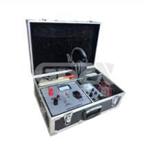ZX-A11電纜故障測試儀