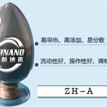 陶瓷硅脂填料 陶瓷导热粉末 陶瓷粉末厂家