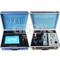 ZX-Z10自動分析電纜故障測試儀