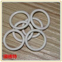 廠家生產耐酸堿耐老化三元已丙橡膠制品