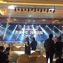 上海年会线阵音响出租桁架TRUSS架出租公司