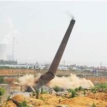 桂林卷煙廠拆除煙囪公司高品牌
