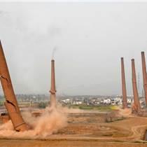 新闻:宿州烟囱拆除报价秒速赛车深耕市场