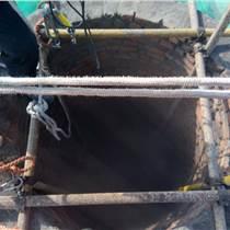 新闻:六安烟囱拆除安全协议秒速赛车技术精湛