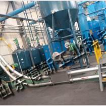 碱粉管链机粉体输送系统厂家,环保节能