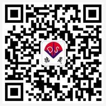 CAS150-25-4Bicine供應
