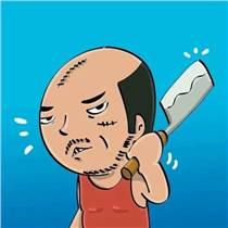 武漢無痕植發真的可以保證零疤痕嗎