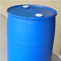 鄭州593固化劑 環氧樹脂膠粘劑固化劑