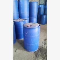 環氧樹脂稀釋劑