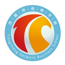 東營SEO優化、SEO推廣、SEO培訓、同程商學院