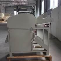 蚕具切桑机自动切桑机设备养蚕机械设备自动化养蚕设备上