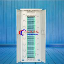 216芯光纤配线架产品图文大全