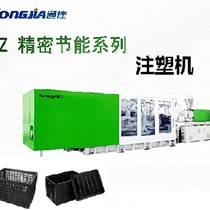 塑料筐生產設備,通佳TH系列注塑機廠家供應