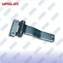冷藏车厢合页、集装箱铰链、厢车铰链、冷藏车铰链
