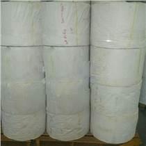 薄頁紙雪梨紙印刷包裝用紙17克透明紙卷筒拷貝紙