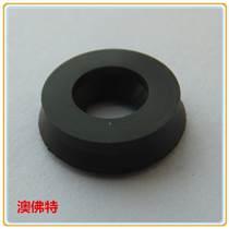 橡膠密封件|耐磨橡膠密封件|耐高溫橡膠密封件廠