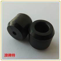廠家生產耐高溫耐腐蝕橡膠密封件