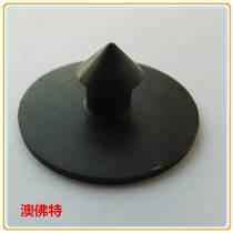 厂家生产耐磨耐酸碱橡胶制品