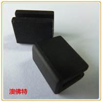 氢化丁腈橡胶制品|硅橡胶制品|橡胶制品厂家