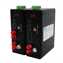 S908 RIO總線光纖轉換器,能夠滿足各種工業現場