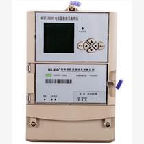 威勝2000D/2000S電能量數據采集終端管理終端