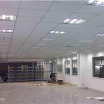 東莞長安舊廠房改造施工,辦公室裝修,店面裝修施工
