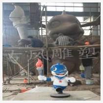 武汉军运会标志雕塑