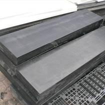 廠家專業安裝鋼廠專用不堵倉自潤滑聚乙烯PE煤倉襯板