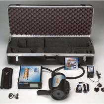 成都XO-RMLD激光甲烷遥距检测仪