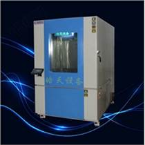 LED恒溫恒濕循環測試箱