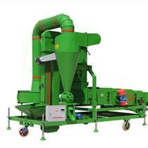 厂家直销粮食风筛清选机绿豆筛选机杂粮筛选机