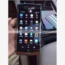 2018年新款威圖奢華手機