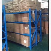 仓储货架天津顺发腾达货架制造有限秒速赛车库房货架