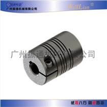 振通傳動STL型彈性管聯軸器 彈性聯軸器價格