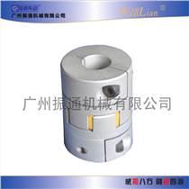 振通传动ZTXL微型星型弹性联轴器 联轴器直销价格